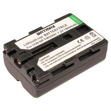 Recarregável para Câmera 1 Pcs Np-fm500h NP Fm500h Bateria Sony A57 A65 A77 A450 A560 A580 A900 A99 A58 A550 A200 A300