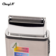 220-240V Reciprocating Hair Trimmer & Electric Shaver Razor Machine