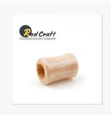 Kawa DIY měkká dřevěná ruka, DIY KAWA-CF-XJ40 režim, vnitřní - Rybaření