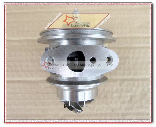 Turbo Cartridge CHRA Core CT9 17201-64070 1720164070 17201 64070 For <font><b>TOYOTA</b></font> Camry Estima Lite TownAce Vista <font><b>3CT</b></font> 3C-T 2.2L 90HP image