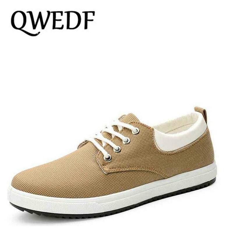 ECTIC 2018 Jauni vīriešu apavi, čības, mīkstas vasaras Jauns - Vīriešu apavi