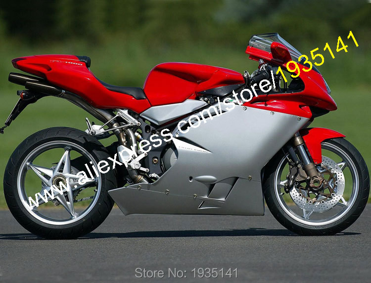 Hot Sales,Aftermarket For MV Agusta 1+1 F4 1000 Parst 2005 2006 MV Agusta F4 1000 05 06 Bodywork ABS Motorcycle Fairing Kit hot sales for bmw k1200s parts 2005 2006 2007 2008 k1200 s 05 06 07 08 k 1200s yellow bodyworks aftermarket motorcycle fairing