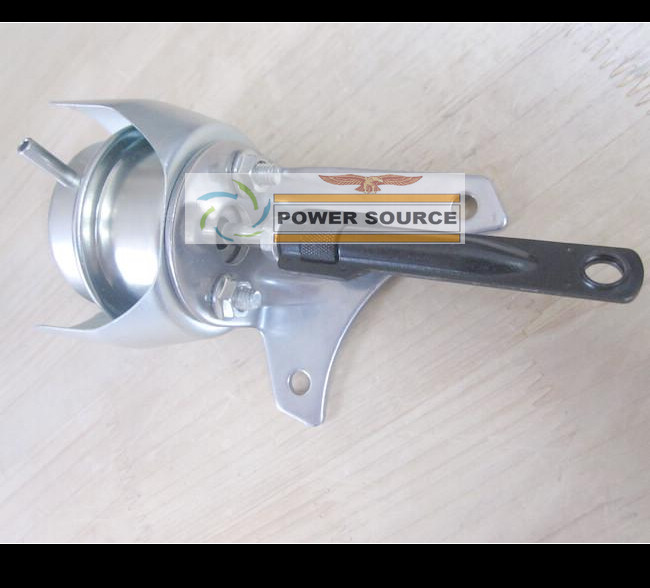 Turbo Wastegate Actuator GT1544V 753420 740821 750030 753420-0002 740821-0001 750030-0002 For Peugeot 206 307 407 DV4T 1.6L HDi peugeot 307 1 6 hdi