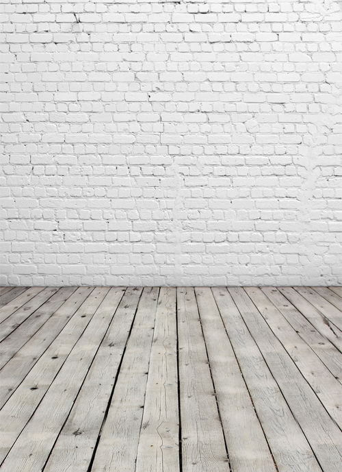5 7ft free shipping thin vinyl photography backdrops white wall