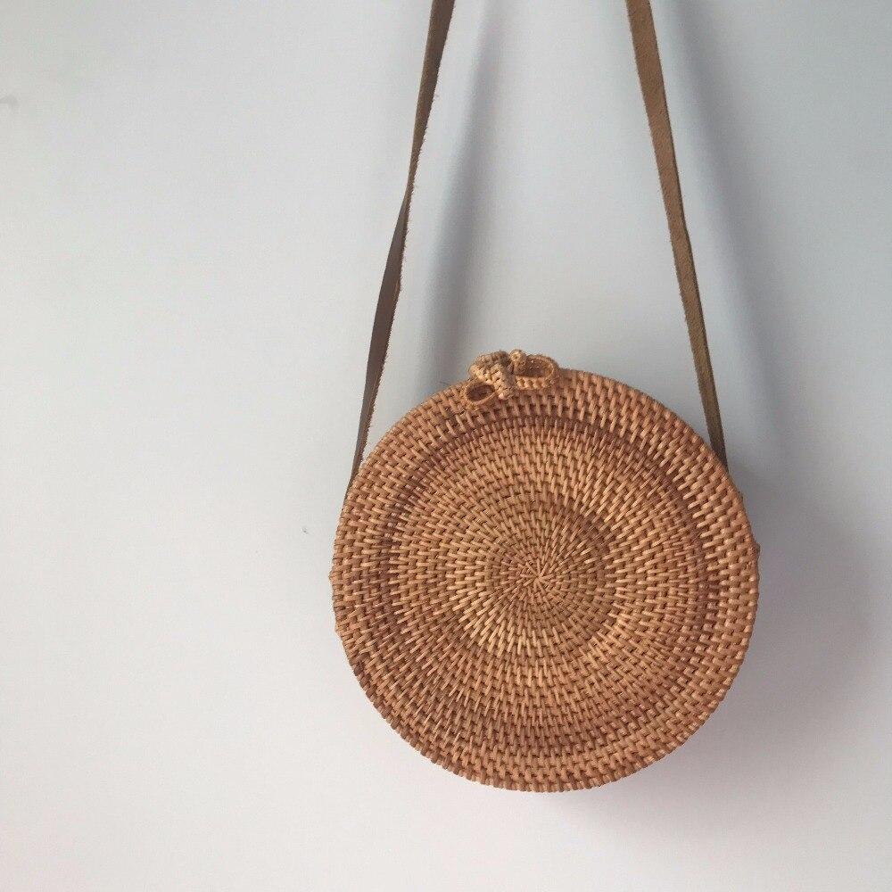 praia do verão bolsa círculo Tipo de Bolsa : Sacolas de Viagem