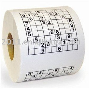 toilet paper,Tissues / Games Tissues/Creative toilet paper,  tissues,