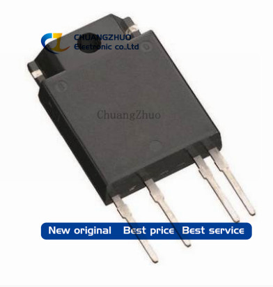 S216S01 16A 250V   4-SIP Solid State Relays