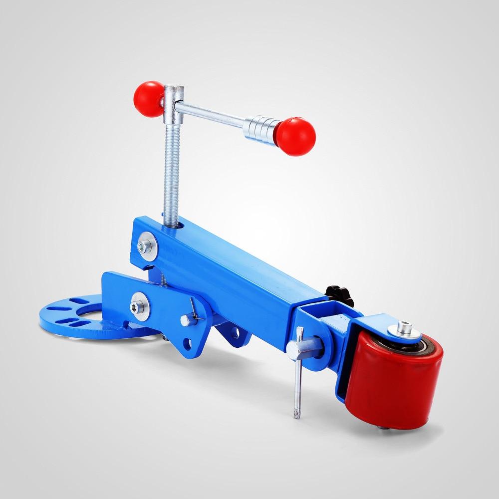 Goedkope Auto/Voertuig Fender Guard Roller Lip Hervorming Rolling Expander Tool
