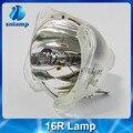 16R 330 W lâmpada feixe em movimento feixe de luz de 330 16r 330 16r lâmpadas de iodetos metálicos msd platina lâmpada R16