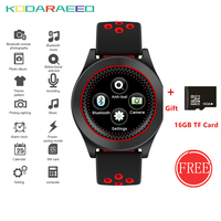 TF8 Smart Watch Bluetooth Relogio Invicta 2G SIM/TF card Mp3 player Smartwatch for Apple iPhone Xiaomi huawei Android IOS PK Y1