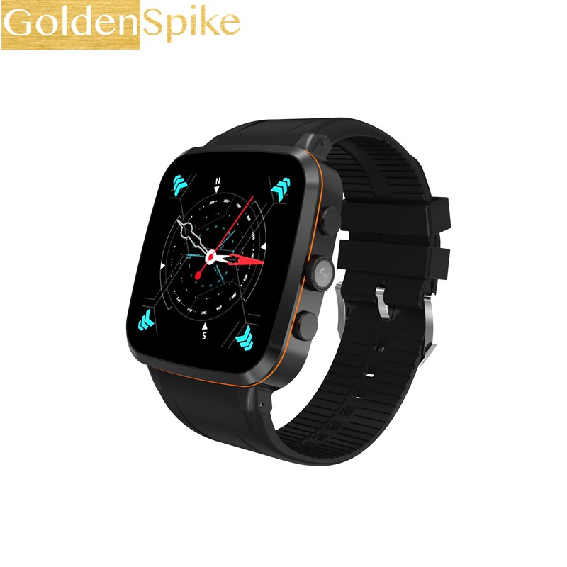 N8 Android 5.1 Sport Fashion 3G Smart Watch Support Nano SIM card WIFI GPS Google Maps Google Play Store Wristwatch Phone автомат play smart снайпер р41399