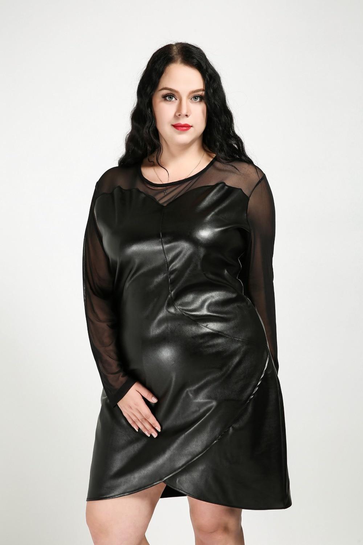 Atemberaubend Plus Größe Kleider Cocktail Zeitgenössisch ...
