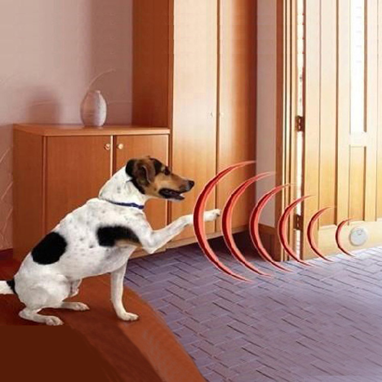 Awesome Indoor Electric Fence For Dogs Pictures - Amazing Design ...
