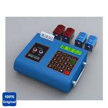Sale Digital Ultrasonic Fuel Flow Meter Liquor FlowMeter TUF-2000P