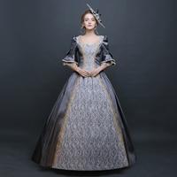 gothic lolita dress victorian dress princess sweet lolita costumes cosplay lolita style renaissance dress plus size alice