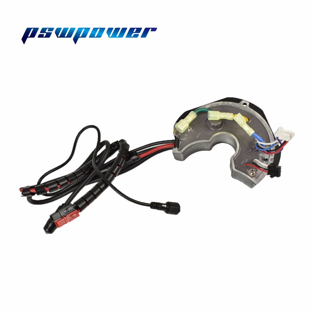 Bafang BBS03//BBSHD  48V//52V1000W 28A  mid crank controller for replacemnt 8FUN