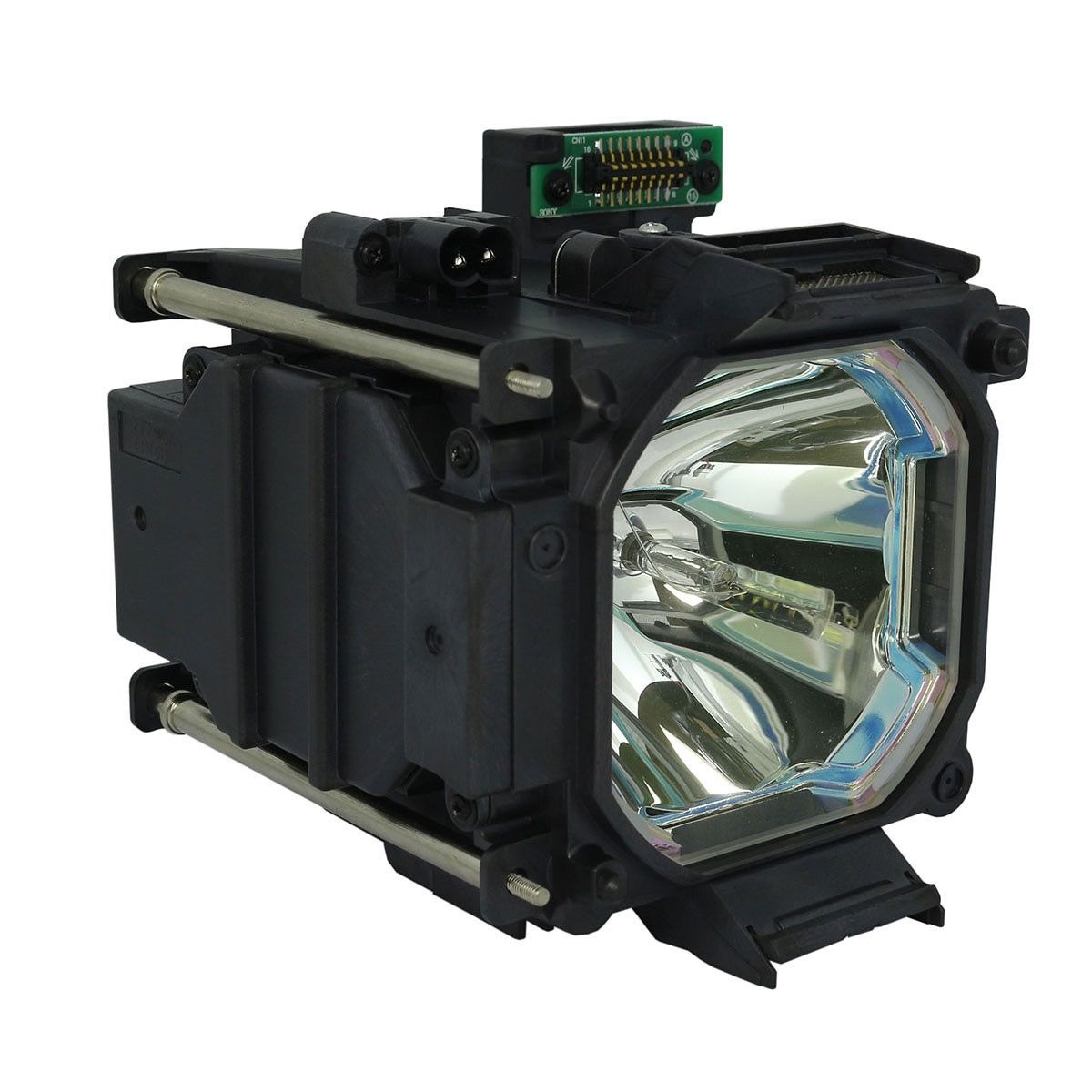 LMP-F330 LMPF330 for Sony VPL-FH500L VPL-FX500L VPL-F500H VPL-F700HL VPL-F700XL Projector Lamp Bulb with housingLMP-F330 LMPF330 for Sony VPL-FH500L VPL-FX500L VPL-F500H VPL-F700HL VPL-F700XL Projector Lamp Bulb with housing
