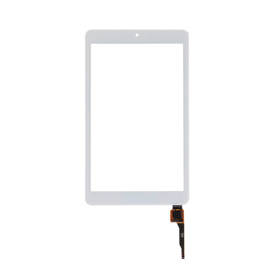 For Acer Iconia One 8 B1-850 A6001 Touch Screen Glass Digitizer Front Panel Free Tools