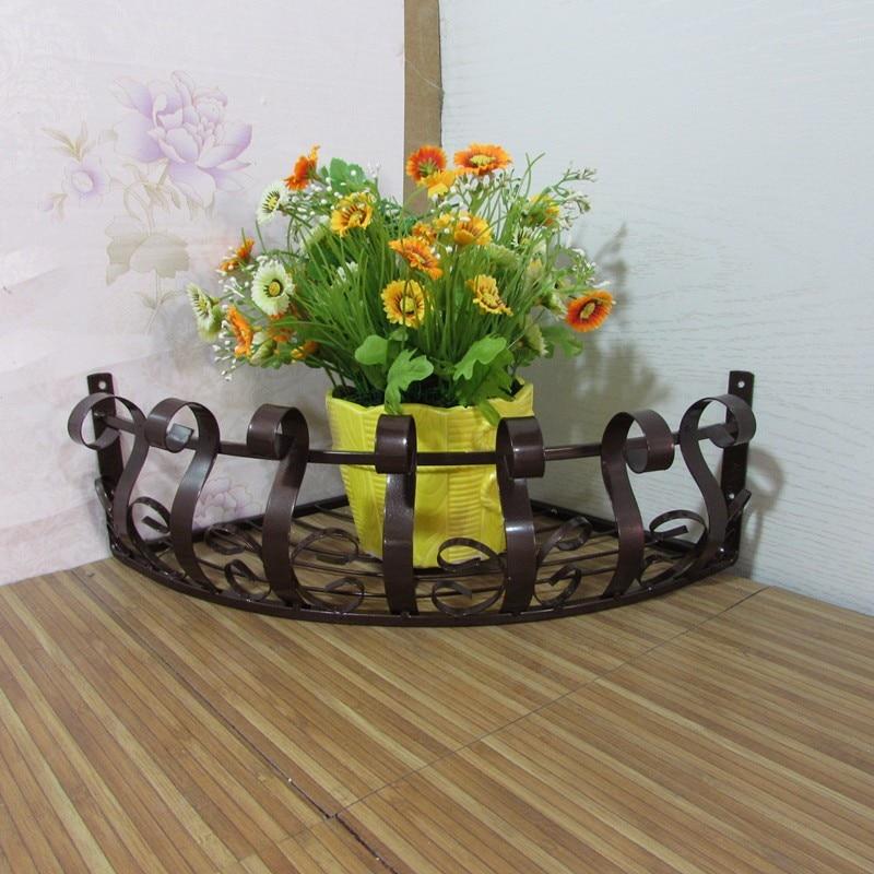 Diy Multi Plant Stand Indoor