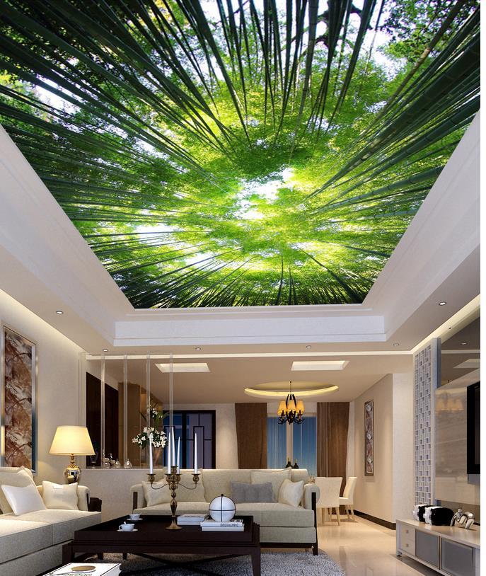 Bambus Im Wohnzimmer bambus wohnzimmer eyesopen co