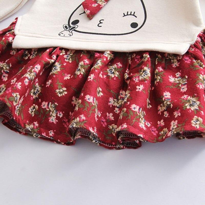 Hot-Sale-Girls-Long-Sleeve-Dress-Cute-Rabbit-and-Flowers-Printed-2017-Winter-Autumn-Baby-Girl-Dresses-Princess-Vestidos-YY2234-4
