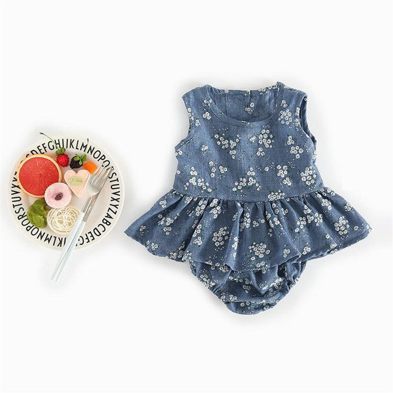 baby girl clothes (3)