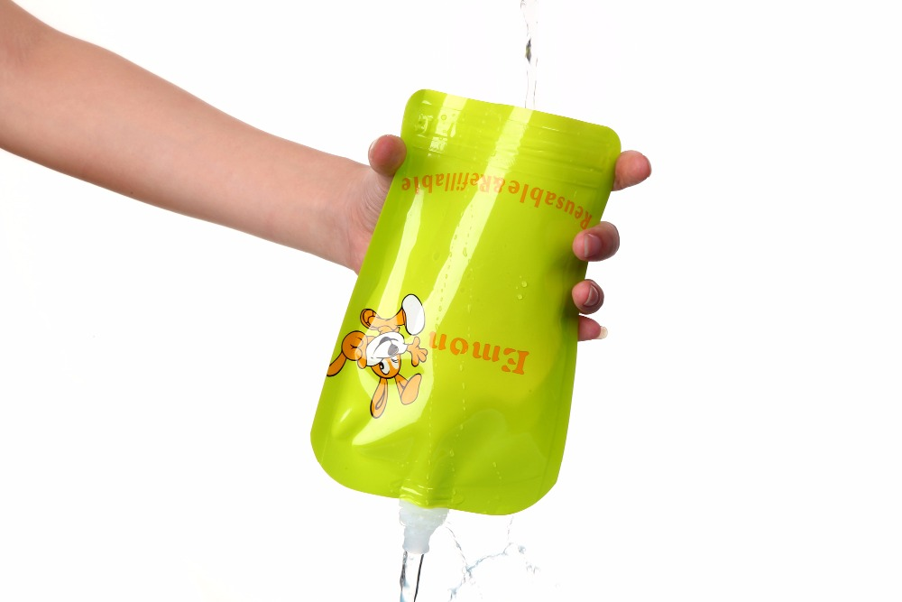 reusable food pouch (6)