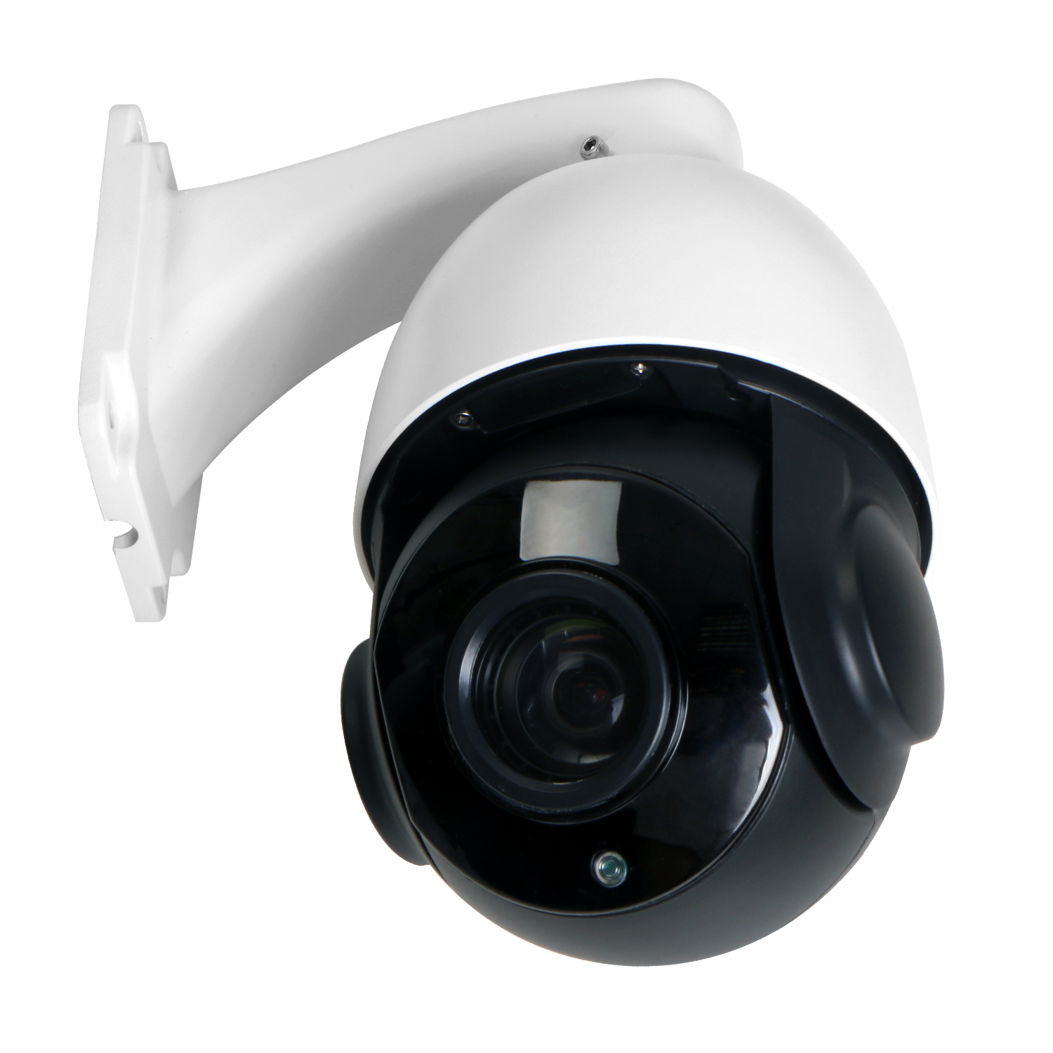 POE Sony 4.5/'/' 30X Zoom 1080P 2MP Outdoor HD PTZ IP Speed Dome Camera Outdoor