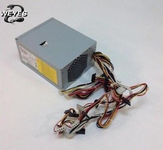 все цены на 459558-001 461512-001 DPS-650BB B for ML150G5 650W Input voltage 100-240VAC 50/60Hz Power supply онлайн