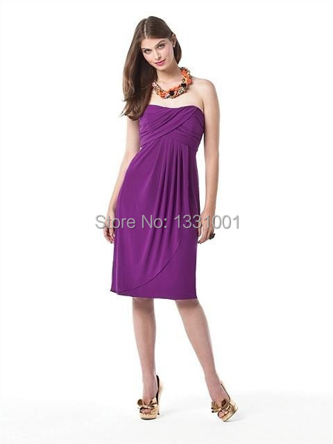 party dresses website
