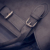 Mulheres de couro bolsa crossbody saco por cima do ombro tote sling Hobos retro zipper sólidos casual feminino bolsa de alta qualidade