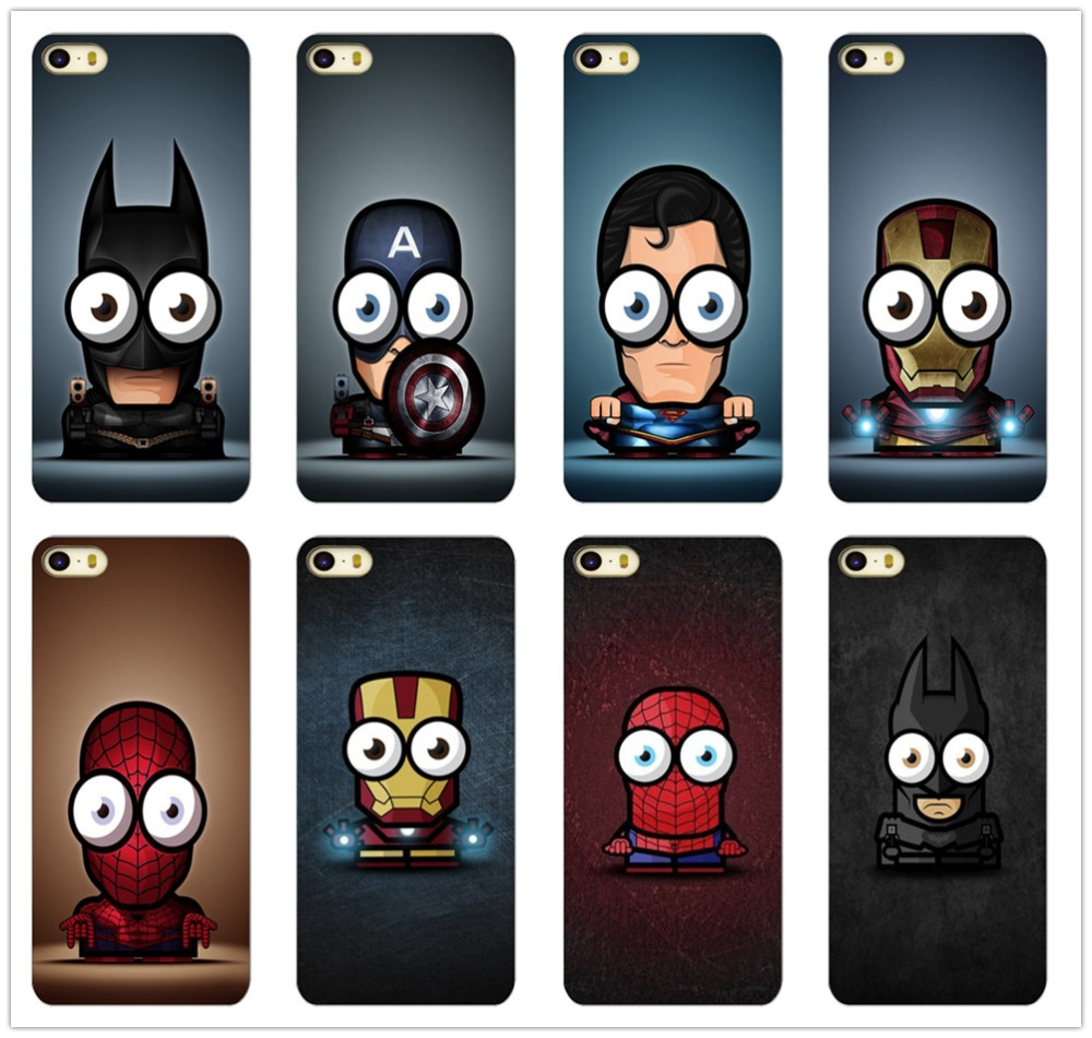 Cool Mens Iphone  Cases