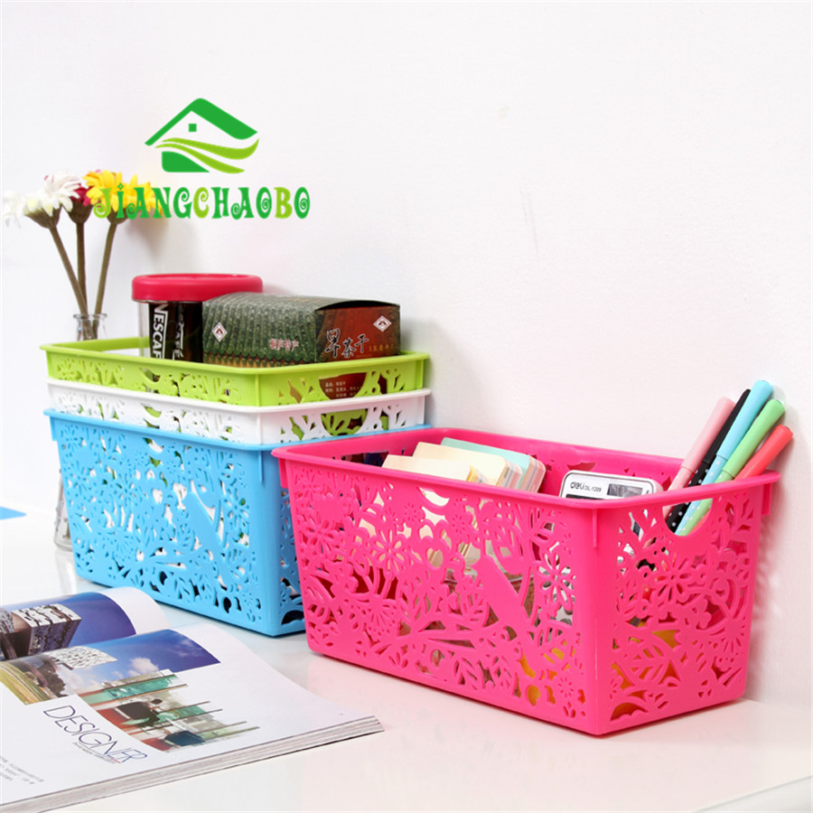 online get cheap basket kitchen -aliexpress | alibaba group