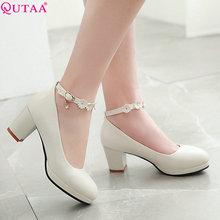 Hak Ujung Wanita Sepatu