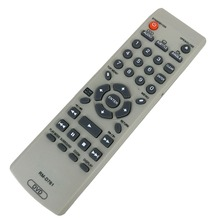 New RM D761 For PIONEER DVD PLAYER Remote Control DV 344 DV 263