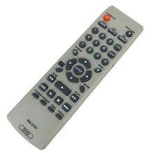 Nuovo RM D761 Per PIONEER LETTORE DVD Telecomando DV 344 DV 263
