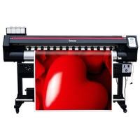 wholesale 1.6m inkjet printer locor 1601 eco solvent printer inkjet printer