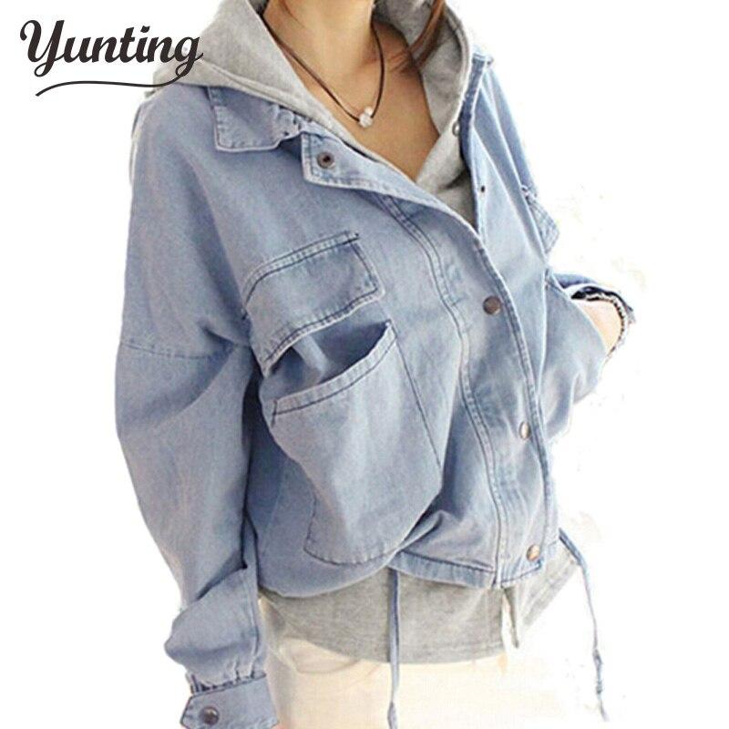 Stretch Pants 2018 Casual Suits Womens Denim Jacket+denim Pants Set Female Two Piece Jeans Set For Women Flower Cowboy Vest Women's Clothing Women's Sets