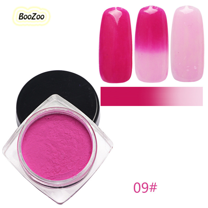 Polvo Acrilico Soft Pink 30g Polvos Acrilicos De Economic Nails Factory Direct Selling Price rosa Suave