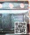 A8293SESTR A8293 IC РЕГ LNB BOOST/ЛИНЕЙНЫЙ 20QFN новое и оригинальное