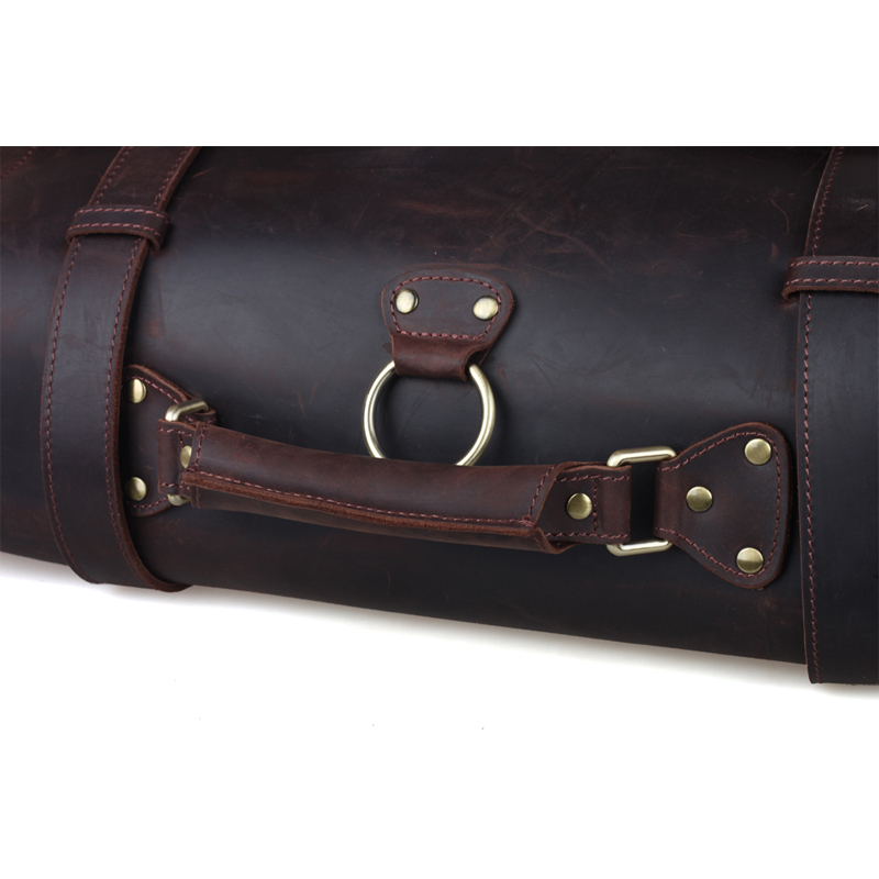 Весть путешествия рюкзак Приключения сумка Многофункциональный Пояса из натуральной кожи сумка 17 дюймов ноутбук 5049