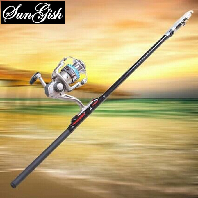 Caddy pole promotion shop for promotional caddy pole on for Wholesale fishing equipment