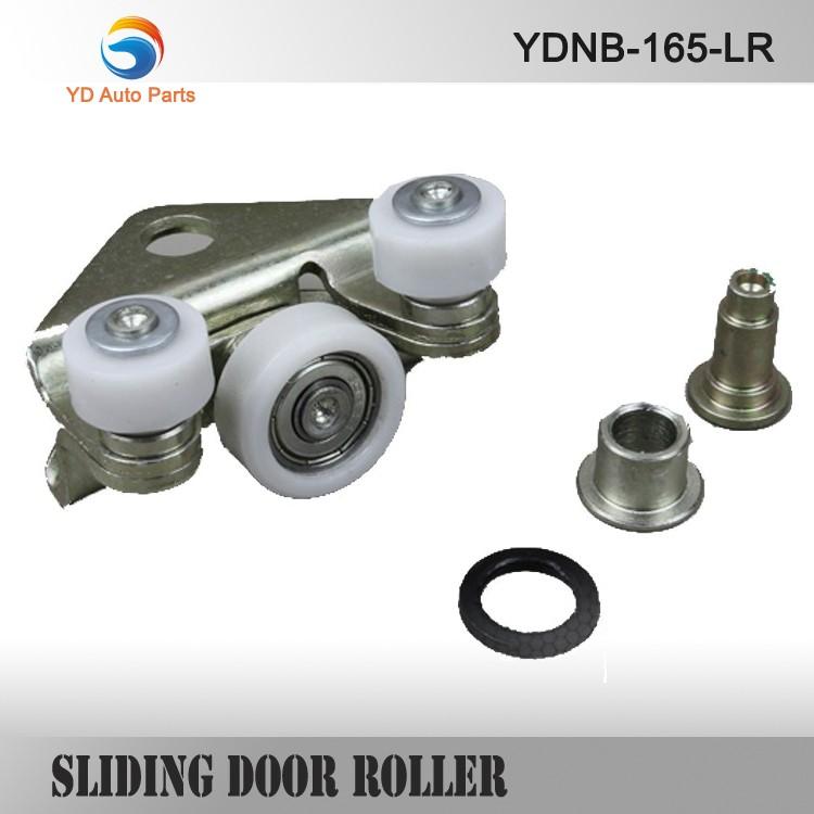 YDNB-165-LR