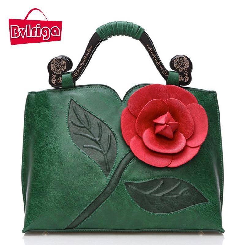 bvlriga sacolas bolsas femininas de Modelo Número : A3g75