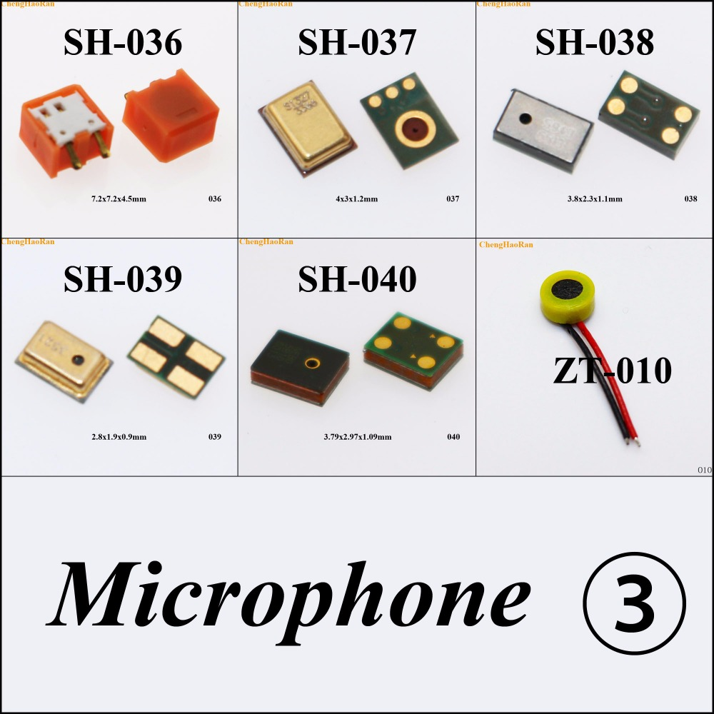 Clearance Price 1x For Sony Xperia M2 S50h D2303 D2305 D2306 Micro Ps4 Akibaamp039s Beat Reg 2 3 38 Models Repair Board Mic Microphone Iphone Xiaomi Note Htc Nokia Haipai