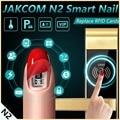 Jakcom N2 Смарт Ногтей Новый Продукт Мобильного Телефона Цепи как Материнская Плата Для Thl W11 Для Lg G4 Платы Inew V3
