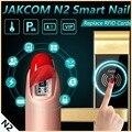 Jakcom n2 elegante del clavo nuevo producto de circuitos de telefonía móvil como la placa madre para thl w11 para lg g4 junta inew V3