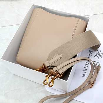 Fashion Leather Composite Bag Famous Brand Women Bag High Quality Female Handbags Luxury Bags for Women Shoulder Crossbody Bag - DISCOUNT ITEM  30% OFF All Category