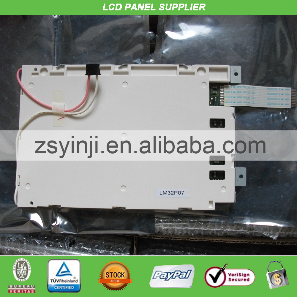 5.7 Inch  Lcd Panel LM32P07