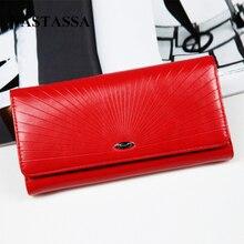 Luxury Brand Wallet Women's Phone Handbags Fashion Trend Clutch Evening Purse Hasp Designer Wallet